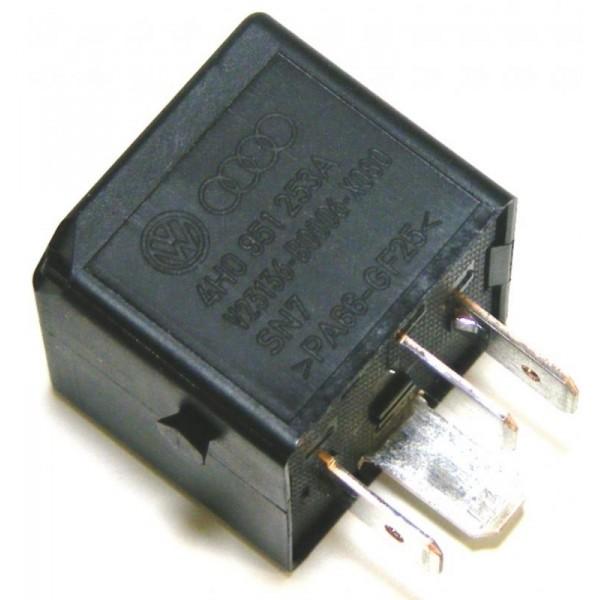 for Suspension electrique