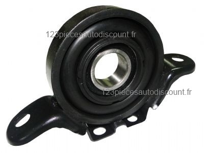 159 Audi Q7 Palier Support Roulement Arbre De Transmission Arriere on audi transmission types