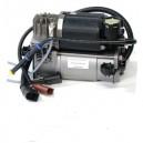 AUDI A8 D3 4E S8 6-8 cylindres 2002-2010 COMPRESSEUR  PNEUMATIQUE :  AUDI A8 D3 4E 6-8 cylindres 2002-2010 COMPRESSEUR PNEUMATIQUE Le compresseur est un remplacement complet pour le...