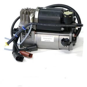 AUDI A8 D3 4E S8 6-8 cylindres 2002-2010 COMPRESSEUR  PNEUMATIQUE