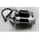 AUDI A8 D3 4E S8 10-12 cylindres 2002-2010 COMPRESSEUR  PNEUMATIQUE :  AUDI A8 D3 4E S8 10-12 cylindres 2002-2010 COMPRESSEUR PNEUMATIQUE Le compresseur est un remplacement complet pour le...