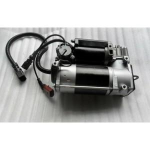 AUDI A8 D3 4E S8 10-12 cylindres 2002-2010 COMPRESSEUR  PNEUMATIQUE