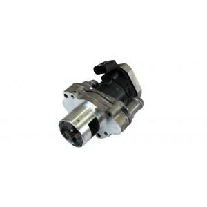 Vanne EGR Sprinter II 906.211 218 CDI 32 3.0D VITO - VIANO  MERCEDES - 710476D