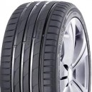 MICHELIN PILOT PS3 255 35 18 94Y : Pneu Michelin Pilot PS3 Dimension 235 35 / 18. Indice vitesse 94Y Pilot Sport 3	255/35R18TLXL 94Y