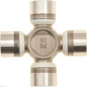 CROISILLON TRANSMISSION ARBRE ARRIÈRE. VOLKSWAGEN LT 1 - 27 x 80 mm à sertir ou souder