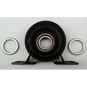 Palier de transmission FORD Transit 1991-2013 roulement 30 mm