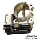CORPS PAPILLON HITACHI pour CHEVROLET CAPTIVA  OPEL ANTARA 25183238 4802116 :  CORPS PAPILLON HITACHI pour CHEVROLET CAPTIVA & OPEL ANTARA (boitier accélérateur) Neuf, Origine (Hitachi), garanti,...