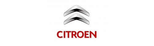 citroen. Black Bedroom Furniture Sets. Home Design Ideas